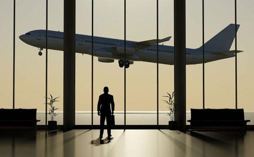 Αεροπορικό Δίκαιο