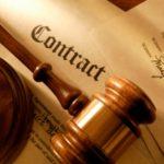 Εμπορικό & Εταιρικό Δίκαιο